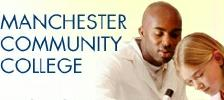 Manchester Technical Community College